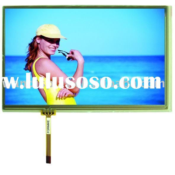 7.0 inch TFT LCD display(800x480 KWH070KQ13-F02)Rhos compliant