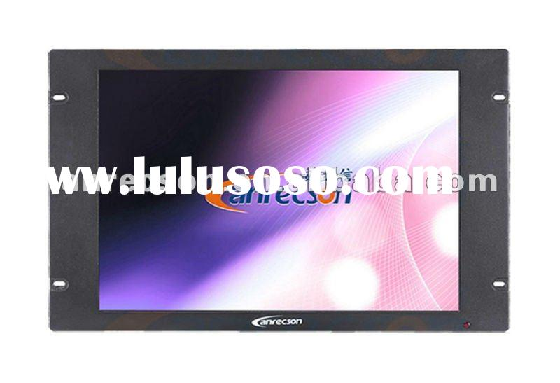 82 inch outdoor advertising lcd display