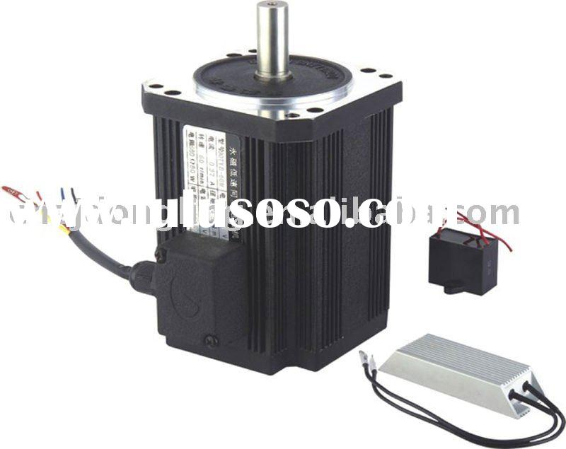 Ac Synchronous Motor For Sale Price China Manufacturer Supplier 456933