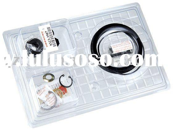AIR MATER REPAIR KIT