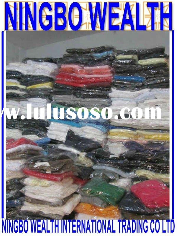 APPAREL STOCKLOTS, STOCKS GARMENTS, FASHION, CLOTHING, T-SHIRT