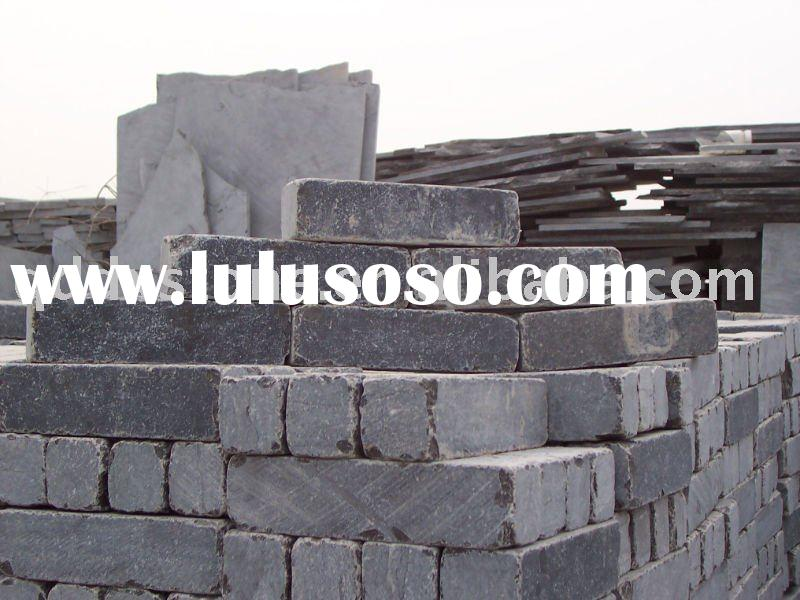 Artificial Stone Wall Cladding Tile For Sale Price China