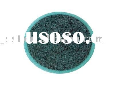 Activated carbon fiber Product