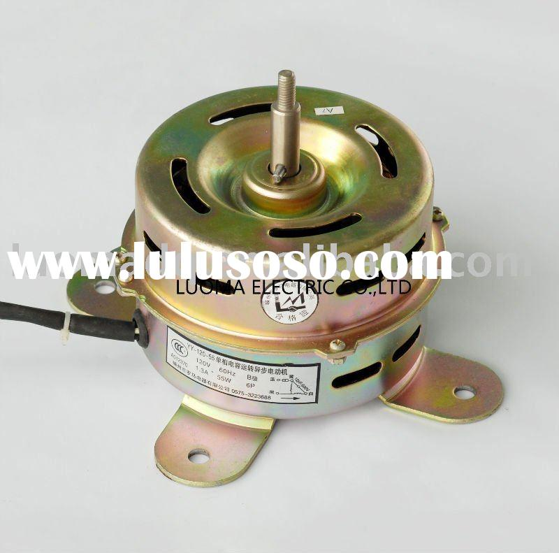 Air conditioner motor for sale price china manufacturer for Air conditioner motor price