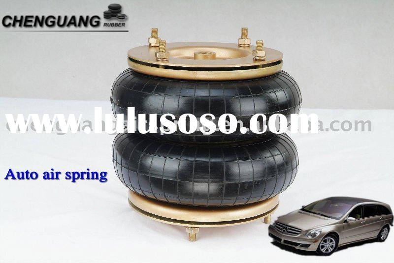Air bag/AIr suspension/Air spring/Air bellow