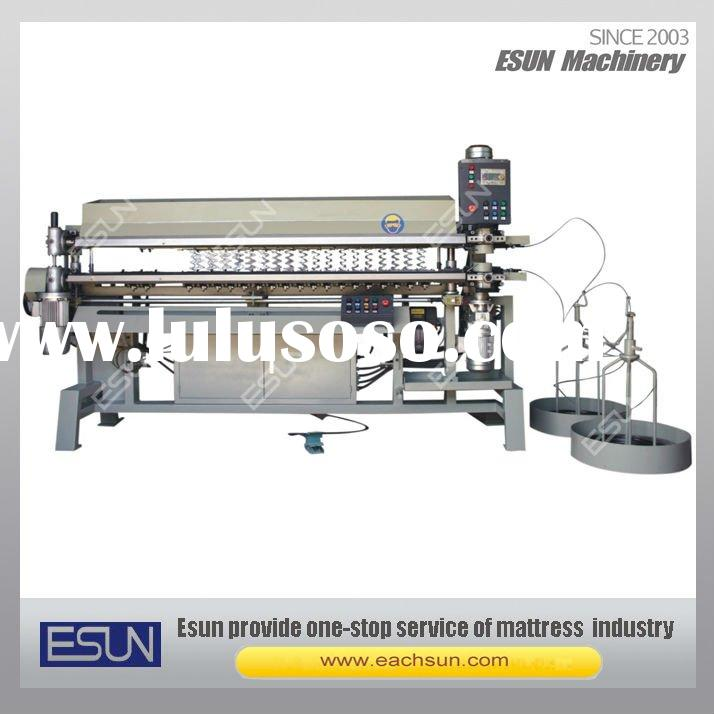 Assembly machine EAM-120