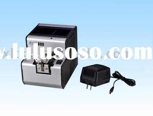 Automatic screw feeder 800