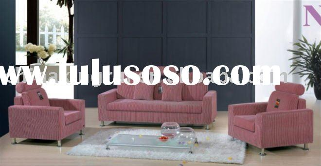 Beautiful and durable living room sofa set 630b