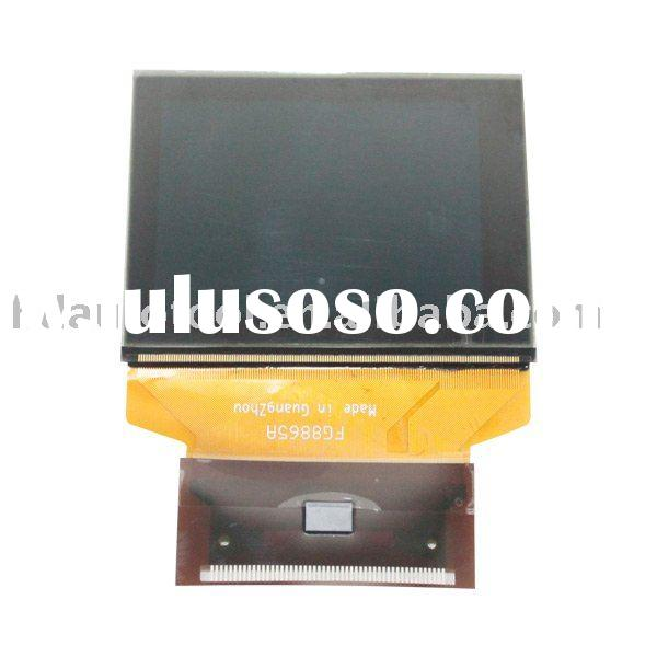 Best price for AUDI A3 A6 VDO LCD Volkswagen Display