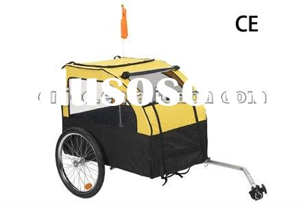 Bicycle Trailer for Dog(PT005)