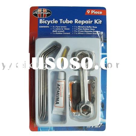 Bike repair kit-3gram best quality
