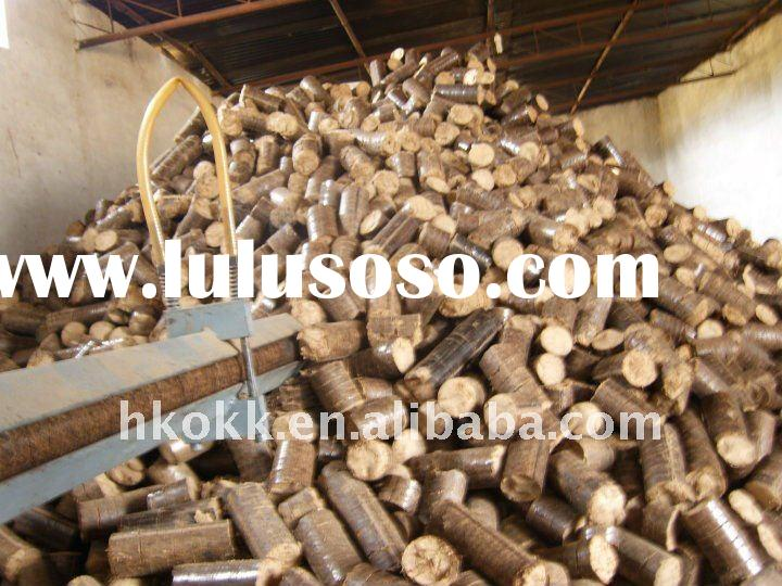 Biomass Pellet Price, Biomass Pellet Mills, Renewable Energy Resource