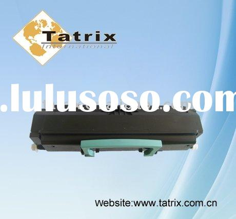 Black Compatible Laser Toner Cartridge,Suitable for DELL 1720/720DN