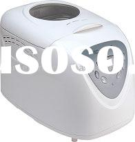 Bread Maker (750-900g or 1.5LB-2.0LB CE/GS/Rohs)