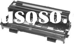 Brother DR-400 compatible Laser Toner Cartridge