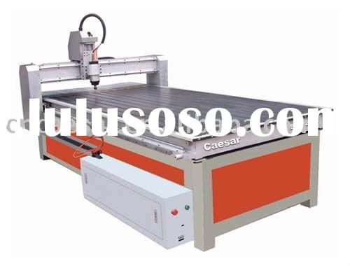 CNC woodworking machine 1325