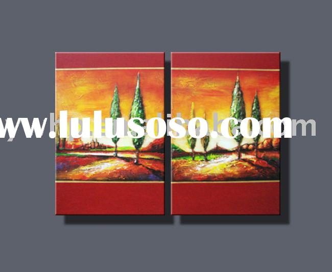 Canvas painting,abstract canvas art prints,giclee printing art,modern wall decoration