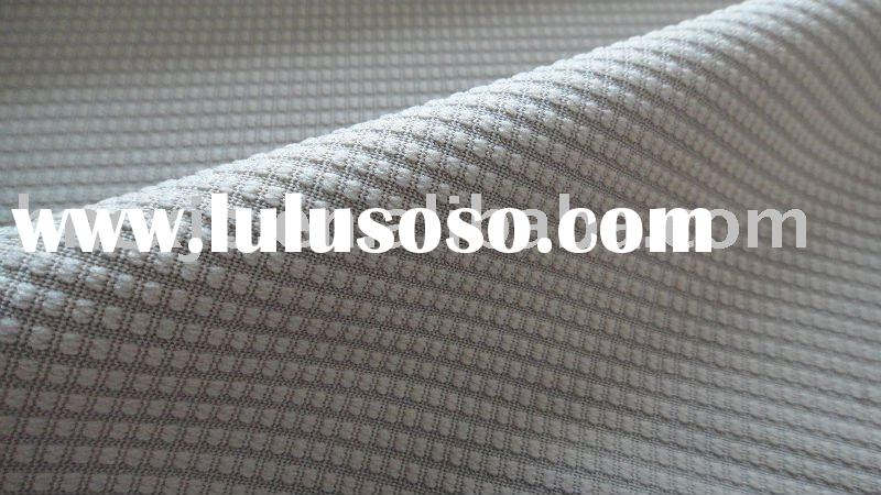 Clear plastic floor mats for sale price china manufacturer supplier 691773 for Car interior upholstery fabric