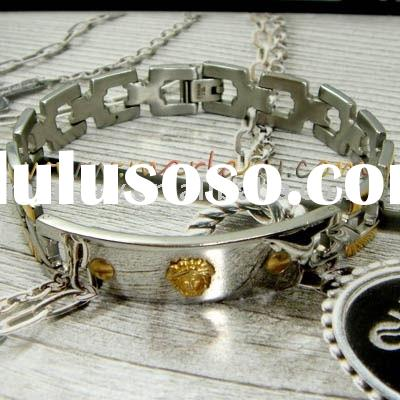 Cheap Stainless Steel Jewelry