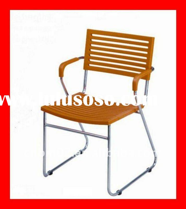 Stackable Plastic Outdoor Chairs Images Cheap