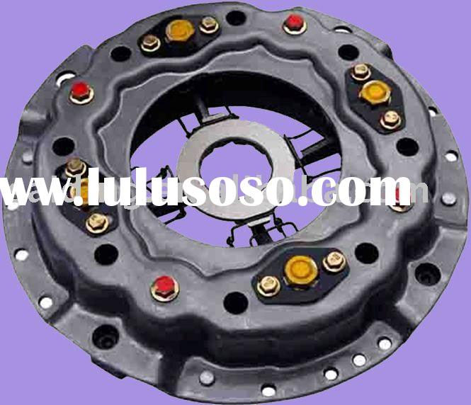 Clutch Pressure Plate for NISSAN OEM 30210-Z5071