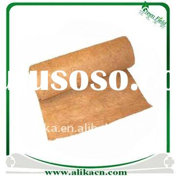 Coco Liner For Planters For Sale Price China