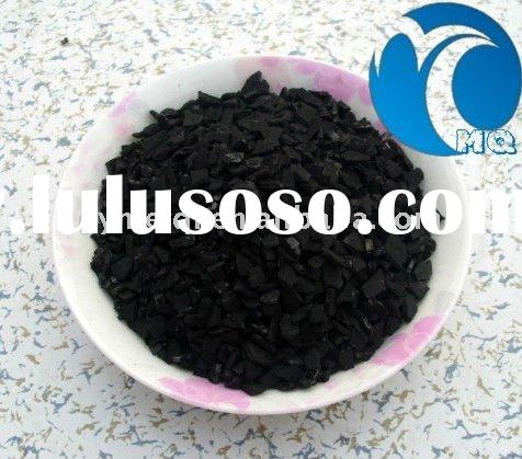 Coconut shell based Activated Carbon