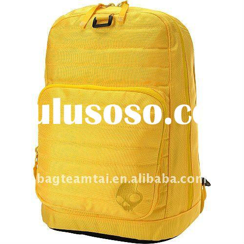 Coin Dear Friend Polyester Backpack