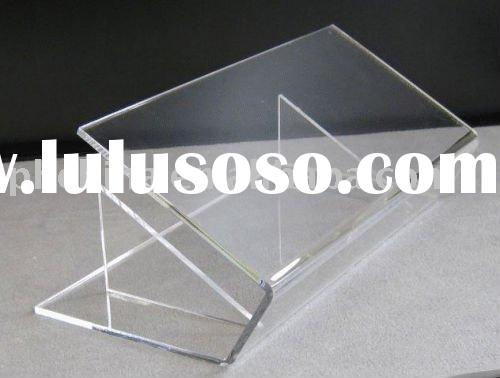 Countertop Acrylic Candy Box Display,Acrylic Candy Box Stand