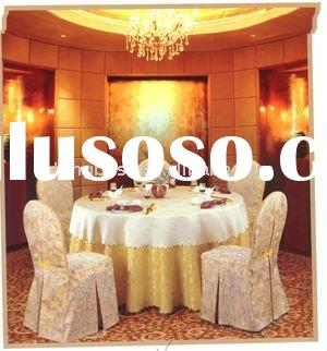 DINNING CHAIR COVER, SEAT COVER