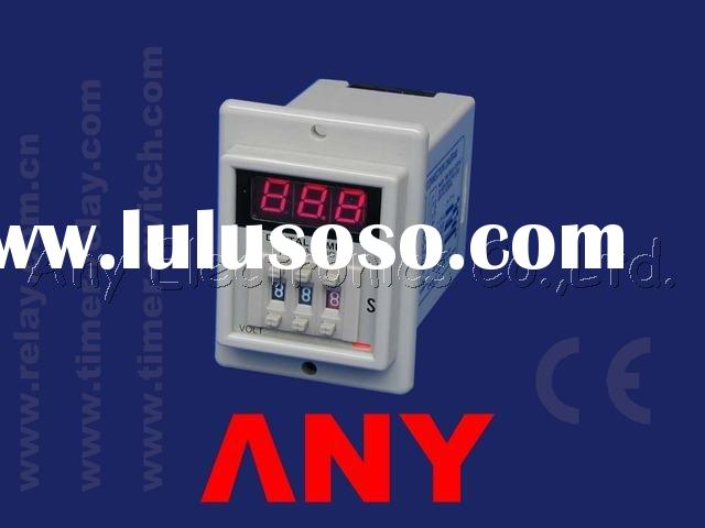 Digital Timer Switch(ASY-3D)