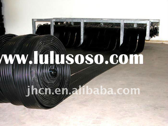 EPDM ice rink mat,ice rink,ice rink floor,china