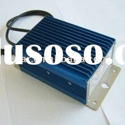 Electronic Ballast for HPS/MH lamp~175W