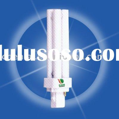 Energy saving products