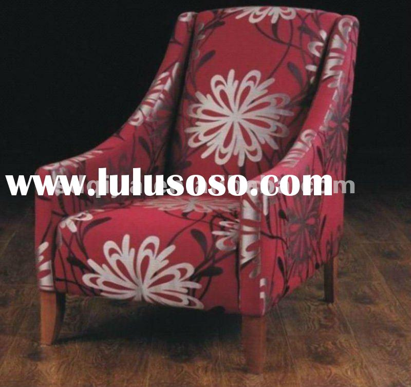 European style living room furniture modern design fabric sofa
