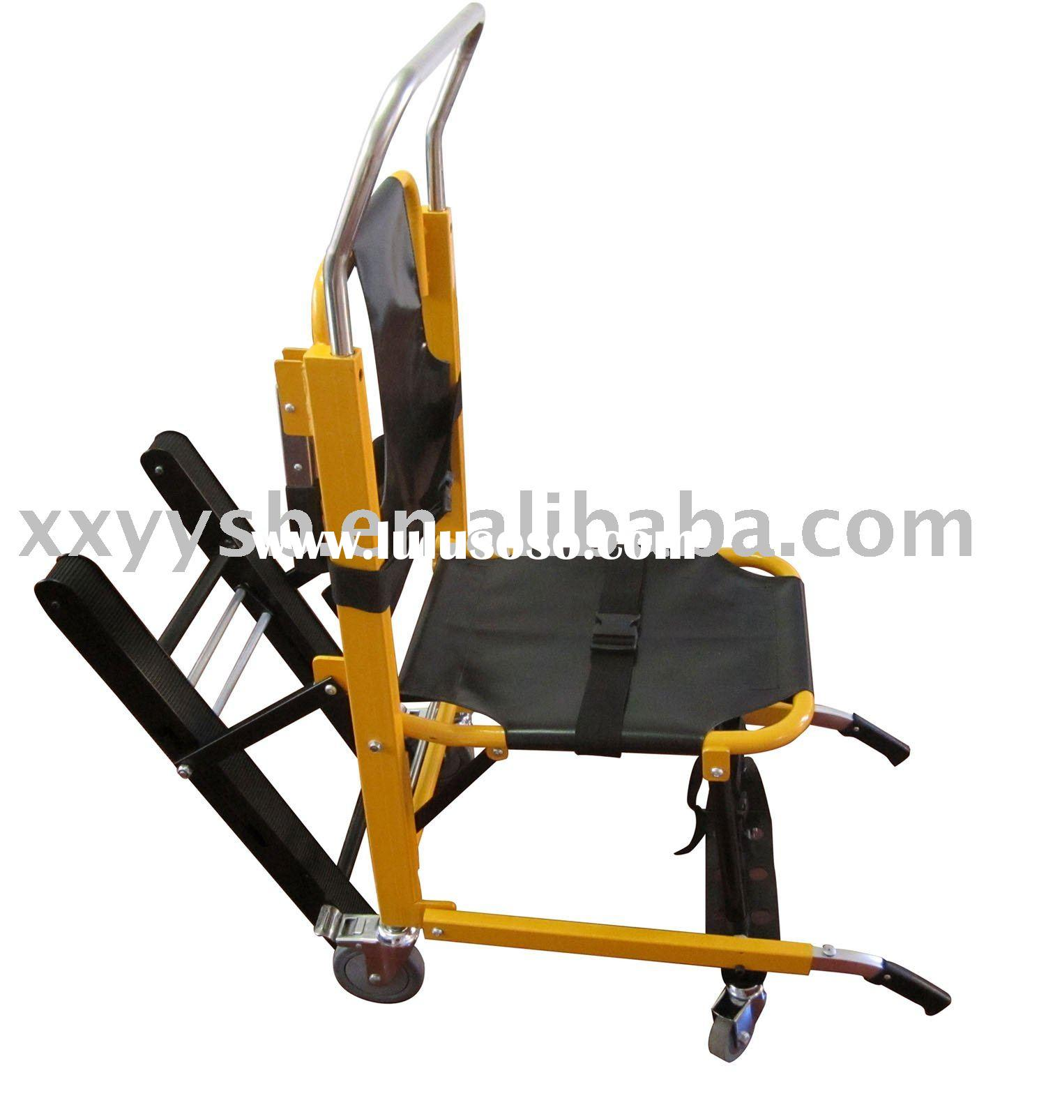Medical Equipment For Sale Price China Manufacturer