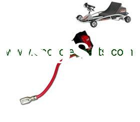 FGRA-GK07 Go Kart On/Off Switch/Electric Scooter Parts