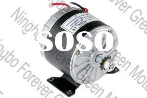 FGXT-X306 X-Treme X-360 Motor 36V/Electric Scooter Parts