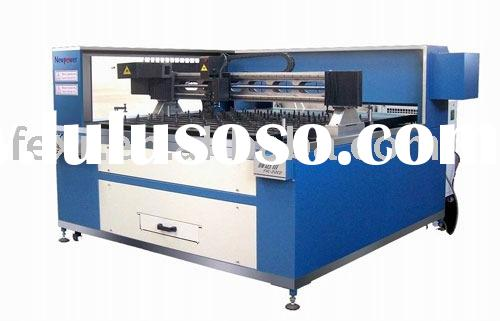 FXC-D laser machine