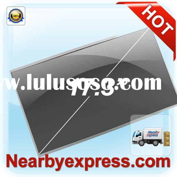 Factory direct 17.3 inches Laptop LCD Display for Dell Inspiron 1750 ( N173O6-L02, LTN173KT01 )