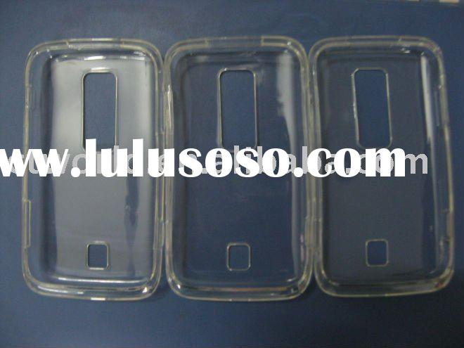 For Huawei Ascend M860 TPU cover