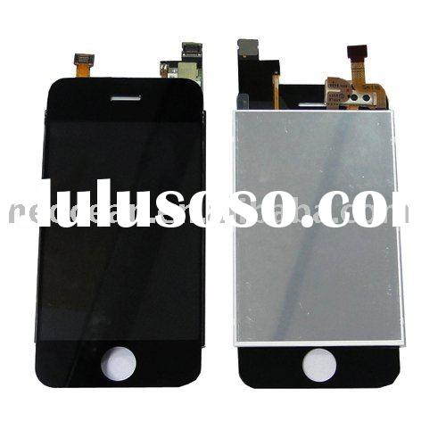 For Iphone spare Parts,accept paypal