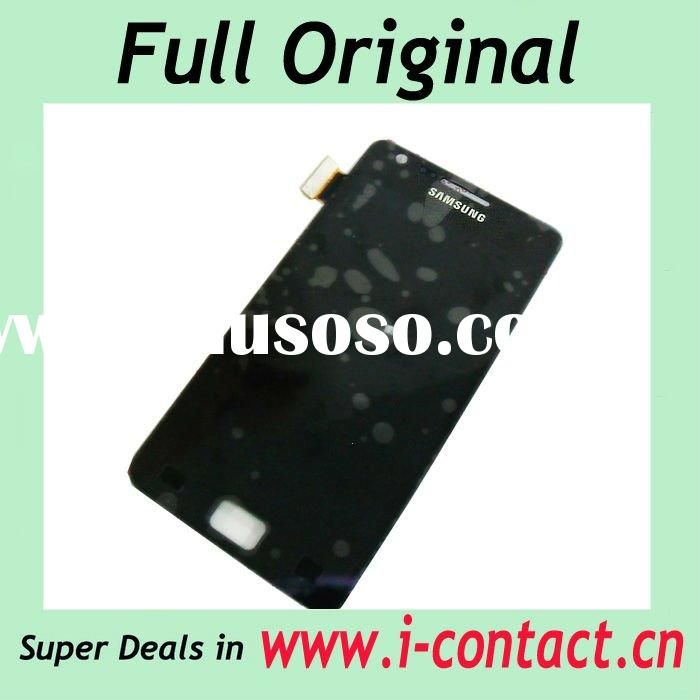 For Samsung galaxy S i9100 LCD screen Brand new / Original