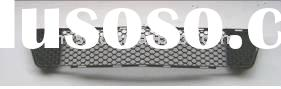 Front bumper grille for BENZ W221