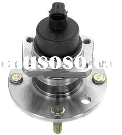 GM CHEVROLET EPICA front & rear wheel hub assembly