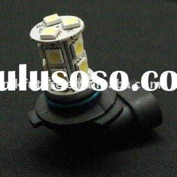 HB3 13SMD LED Headlights