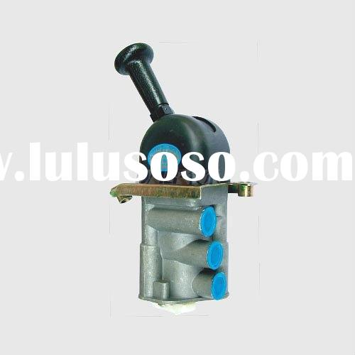 Hydraulic Hand Control Valve : Hydraulic hand control valve for sale price china