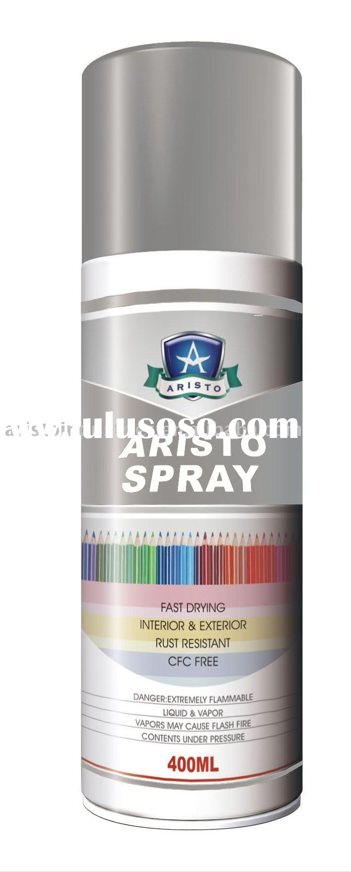 High Heat Resistant Spray Paint For Sale Price China Manufacturer Supplier 946106