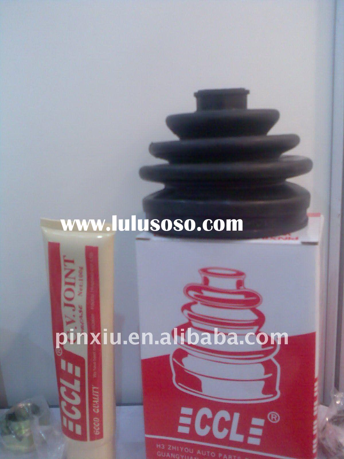 High Quality Factory Car Parts cv boots for all cars