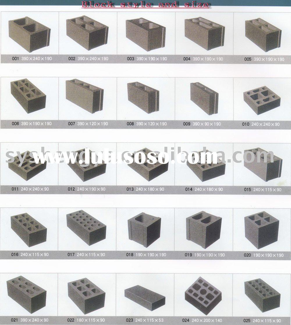 Concrete Column Moulds For Sale Price China Manufacturer